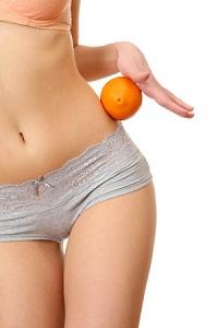 Як швидко схуднути за тиждень