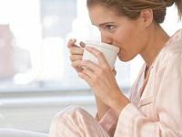 6 корисних і натуральних напоїв