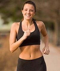 міфи про тренування