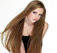Як швидко відростити волосся