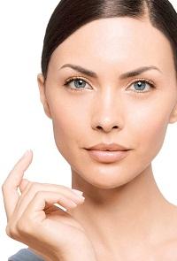 Народні методи догляду за обличчям