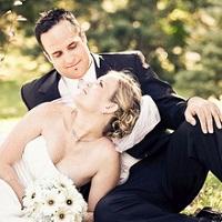 Що потрібно для весілля