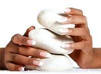 зміцнення нігтів біогелем