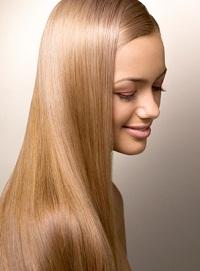 ламинирование волос отзывы