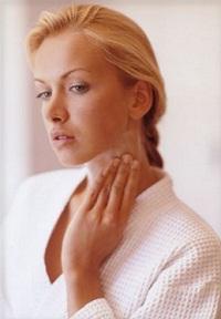 Post image for Витилиго – лечение, причины, симптомы