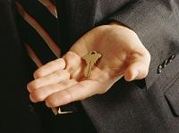Post image for Посуточная аренда квартир или гостиница? Женские секреты экономии