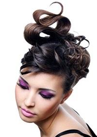 Post image for Интернет-магазин косметики. Все самое разное здесь