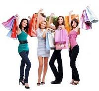 Post image for Совместные покупки. Что это такое? Плюсы и минусы