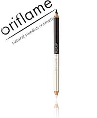 Олівець для очей Оріфлейм