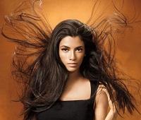 Post image for Косметика для волосся. Яка вона?
