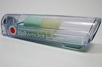 Бальзам для губ Бельведер
