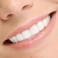 Как ухаживать за полостью рта