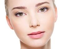Post image for Крем для жирної шкіри обличчя. Як доглядати за проблемною шкірою