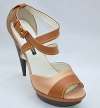 Взуття Ferre