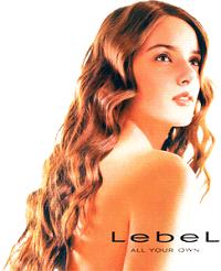 косметика Lebel