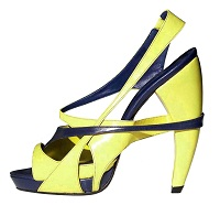 Взуття Clementine