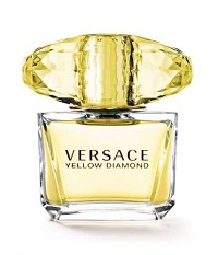 туалетна вода Версаче Versace