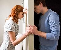 чи пробачити кохану людину