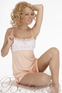Шовкова нижня білизна Belweiss зробить вашого чоловіка ніжнішого за шовк 958ce70f10941