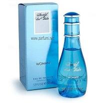 Краща парфумована вода