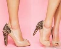 Взуття Sam Edelman