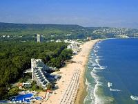 Тури в Болгарію