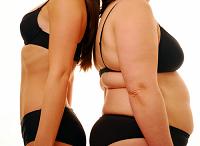 схуднення до літа