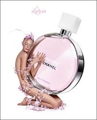 парфуми оптом, парфумерія оптом