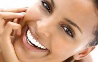 Правила гигиены зубов