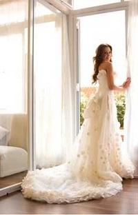 Post image for Как подготовиться к свадьбе