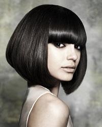 Модні жіночі зачіски 2013