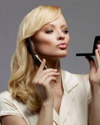 как улучшить свою внешность
