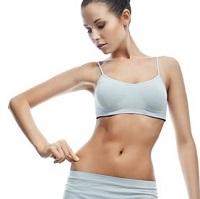 поради для схуднення