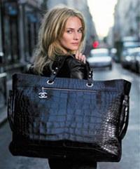 Модні жіночі сумки 2014