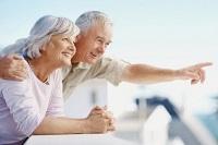 фактор долголетия