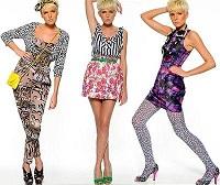 Який одяг жінкам не варто носити