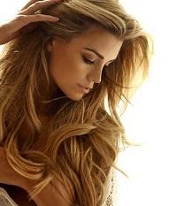 Post image for Правильный уход за волосами в холодное время года