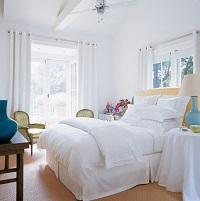 Post image for Создаем уют и комфорт в спальне