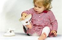 Post image for Приятные покупки для малышей