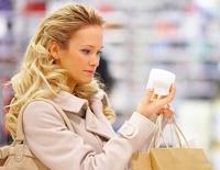 Топ-5 самых популярных косметических брендов среди женщин