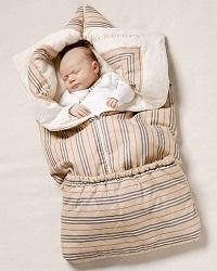 одеяло для маленького ребенка