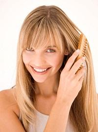 Маски для волос в домашних условиях