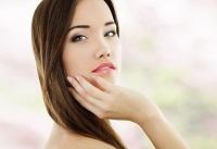 косметичні процедури