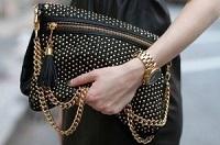 стильна сумка