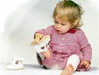 Post image for Детская обувь Tom.m – лучшее соотношение цены и качества