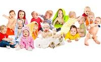 дитячий одяг в інтернет- магазині