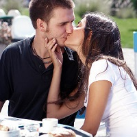 Post image for 5 шагов к удачному браку