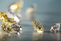 діамант