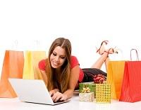 Как выбирать одежду через интернет