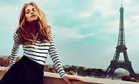Секрети краси з Франції